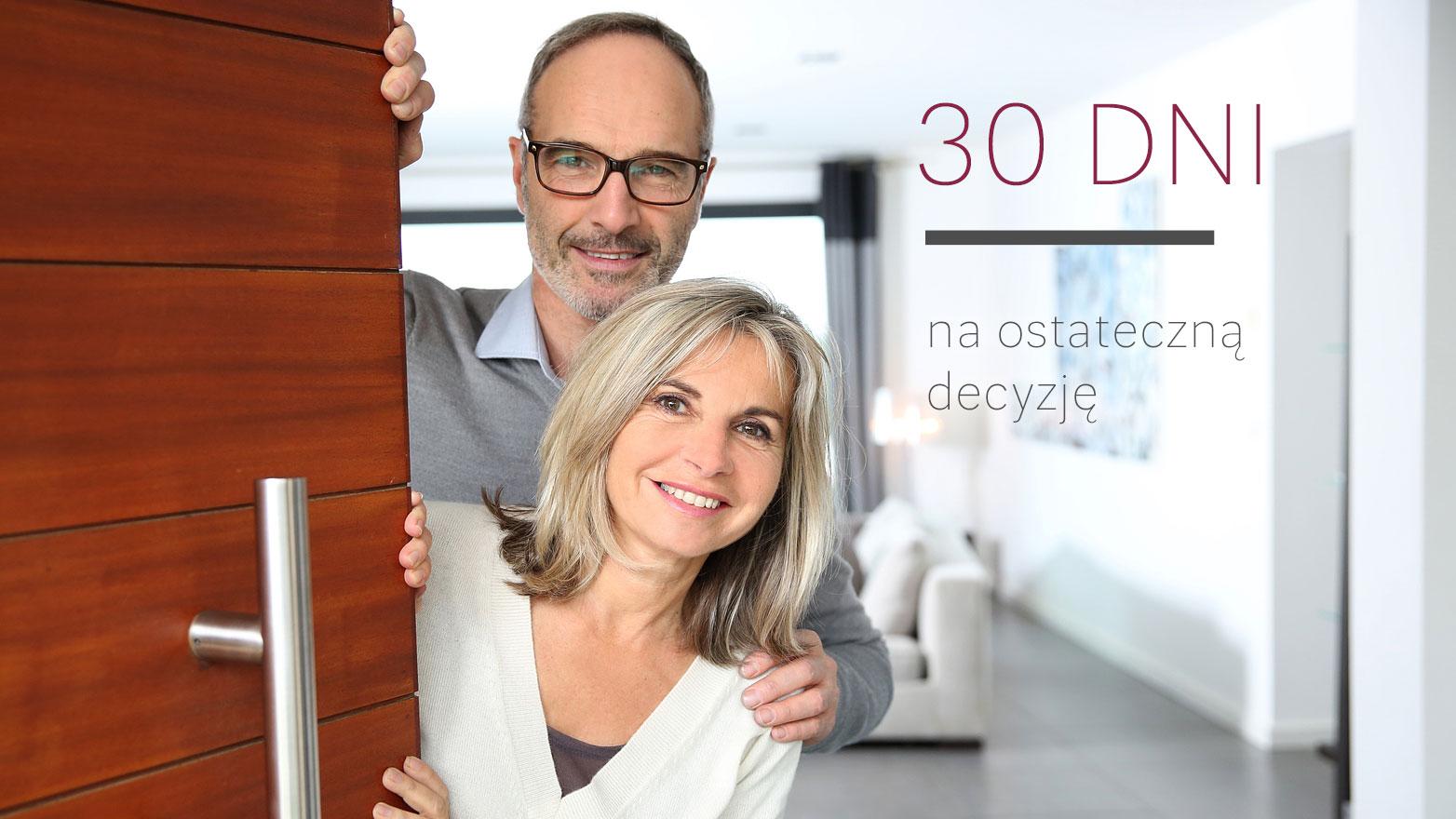 30 dni na decyzje Rest Lords