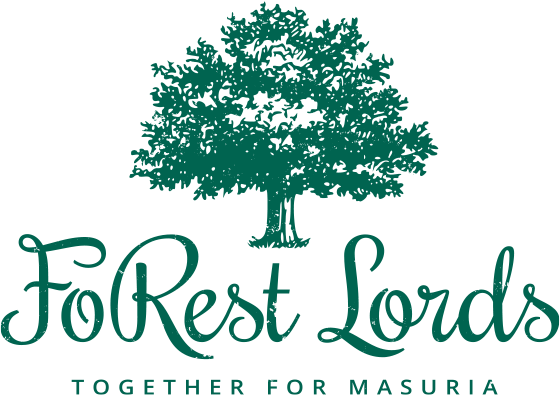 FoRest Lords - together for Masuria