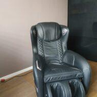 Fotel masujący Bello 2
