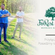 forest lords wspolnie dla mazur Blog