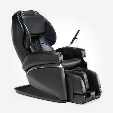 Fotel do masażu Fujiiryoki JP2000