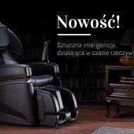 JP2000 pierwszy raz w Polsce
