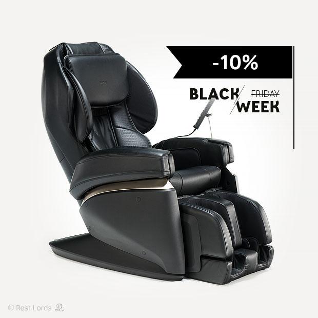 JP2000 black week promocja