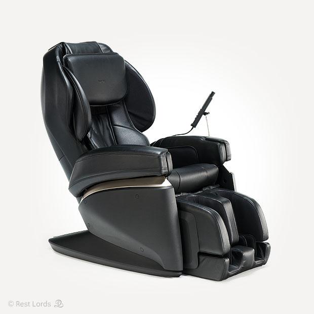 Fotel masujący Fujiiryoki JP2000