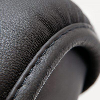 Fotel masujący Keyton H10 jakość