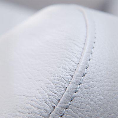 Keyton H10 jakość tapicerki Royal