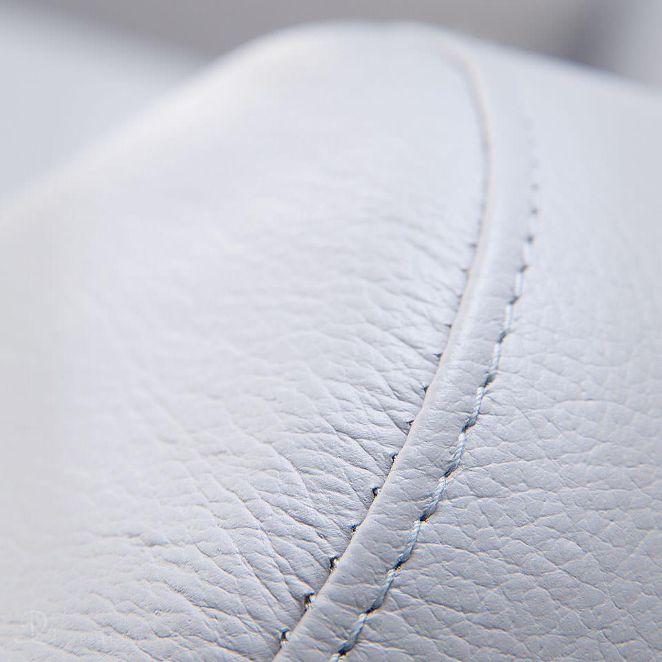 Obszycie Keyton H10 jakość tapicerki Royal