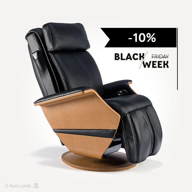keyton h10 black week