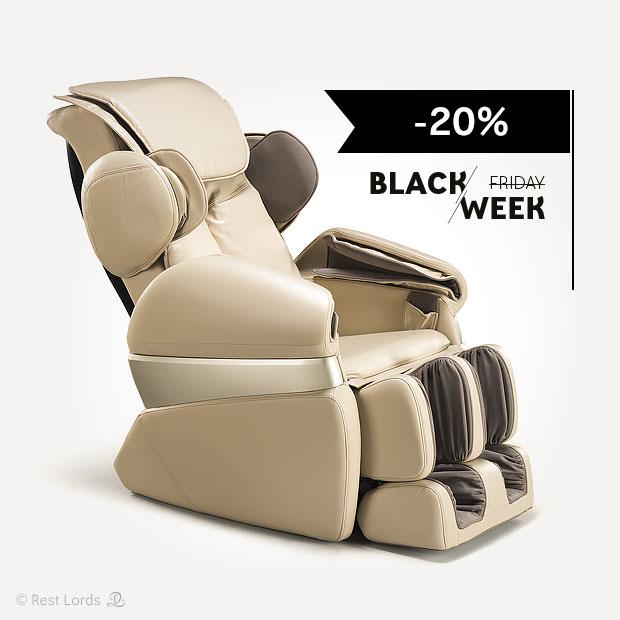 conveniente black week