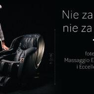 Wymiary Massaggio Eccellente