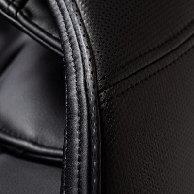 Jakość fotela masującego Massaggio Eccellente 2 PRO