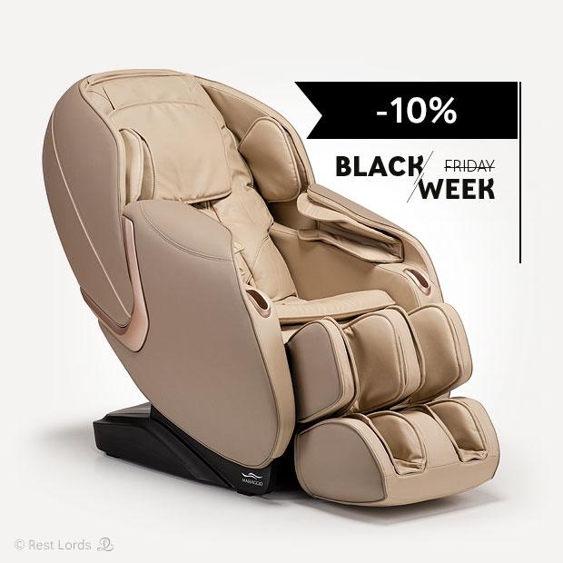eccellente 2 pro black week