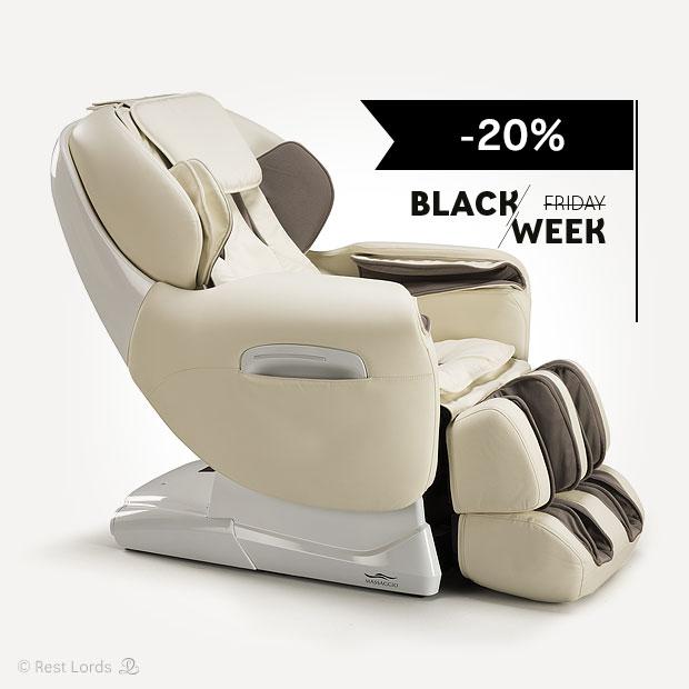 esclusivo black week