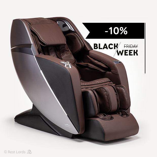 esclusivo 2 black week