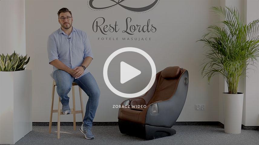 Massaggio Piccolo instruktaż wideo