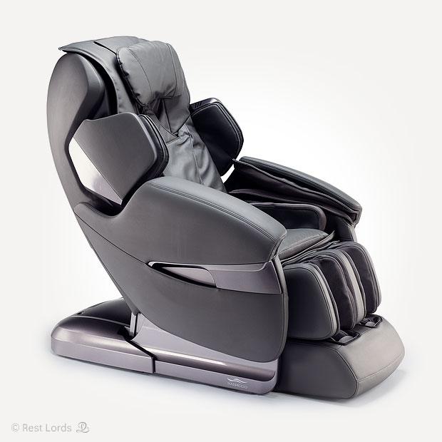 Massaggio Stravagante