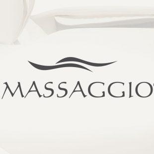 Fotele masujące marki Massaggio