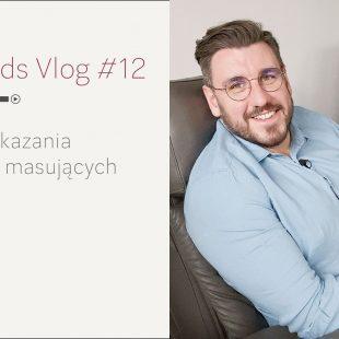 Przeciwwskazania do masażu w fotelu masującym - vlog 12