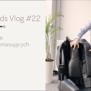 Ogrzewanie Vlog Obrazek Wyróżniający