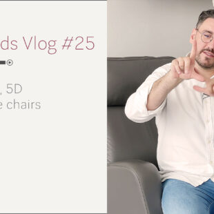 vlog #25 EN