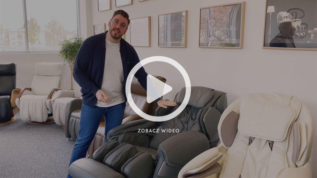Zero Gravity vlog