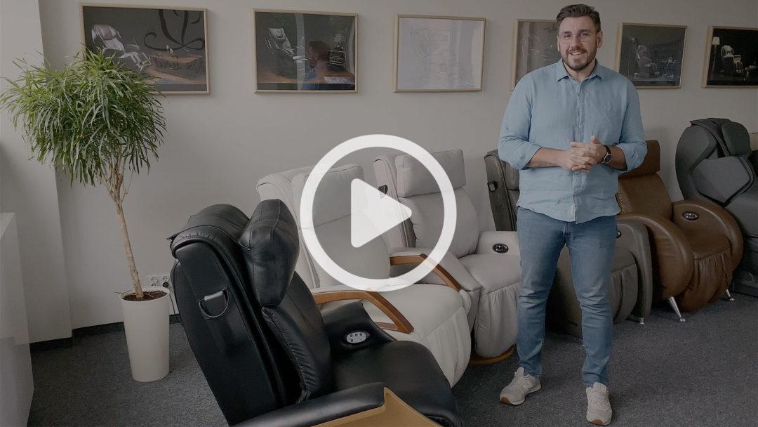 Vlog o marce Keyton