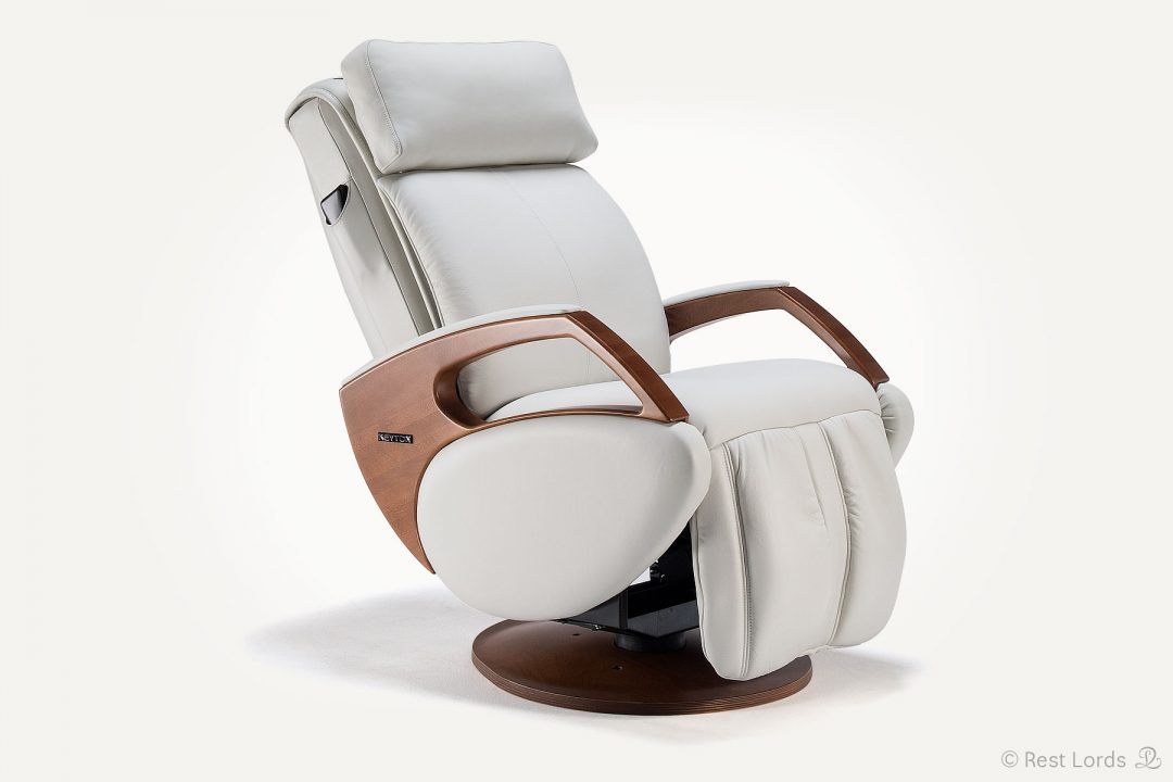 Fotel masujący keyton-H10-Domo-360-32