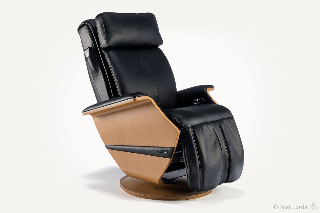Fotel masujący keyton-H10-Vintage-360-32