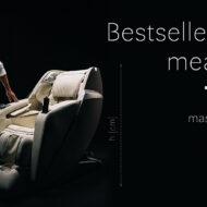 Measures of Massaggio Esclusivo 2