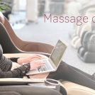 Massage Chairs in eyes of Rest Lords team