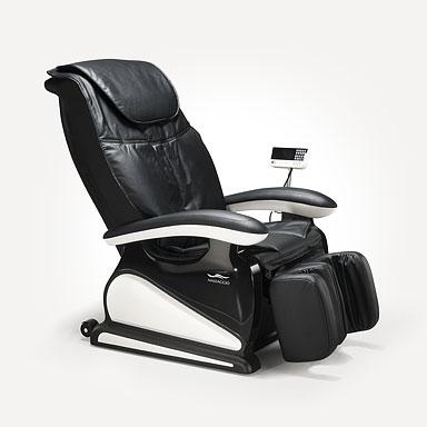 Fotel do masażu Massagio Bello