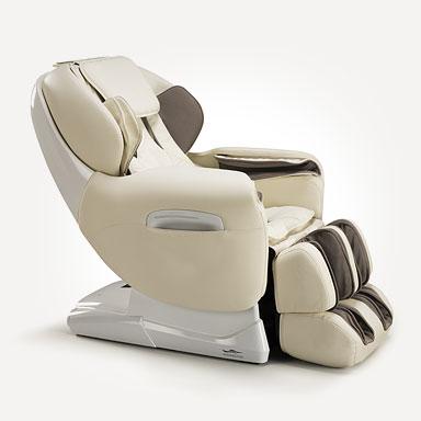 Fotel do masażu Massaggio Esclusivo