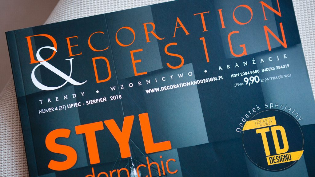 Fotele masujace Rest Lords w magazynie Decoration & Design