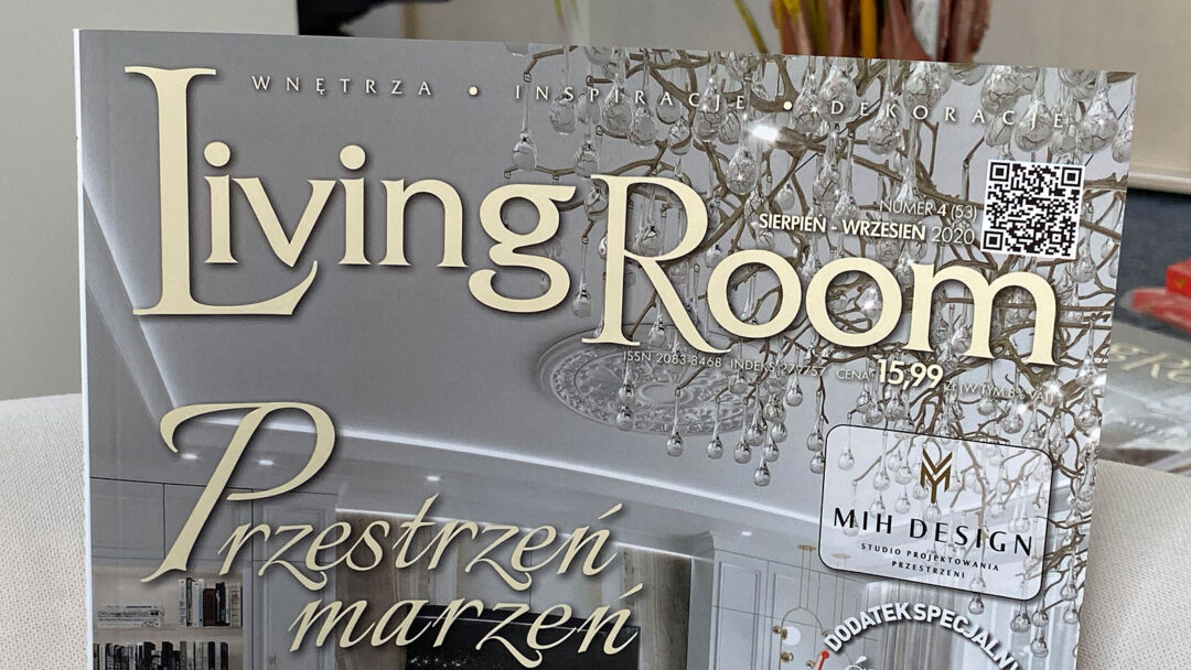 Living Room numer 4