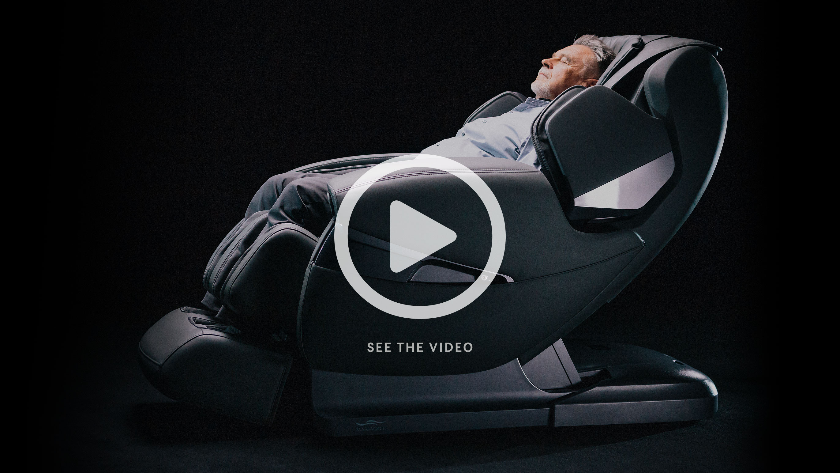 See the video about Massaggio Stravagante